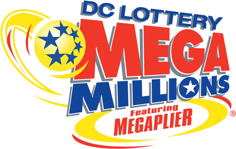 Mega Millions Dc Lottery