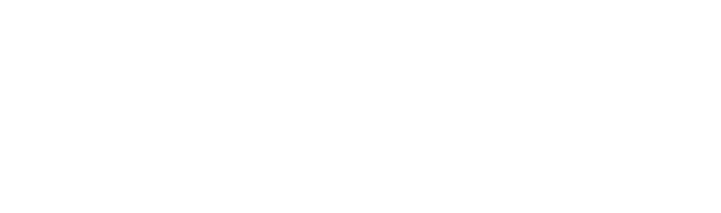 Play Responsibly Logo